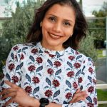 Arpana Patel AveSol Accounting Services Pty